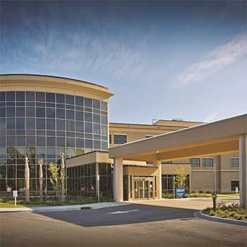 Grand Strand Medical Center thumbnail